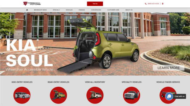 cardog-website-screen-a-min