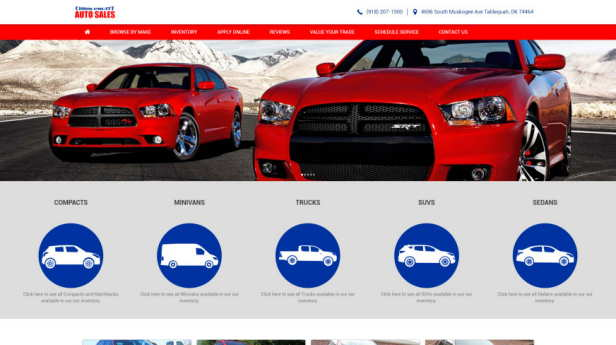 cardog-website-screen-d-min