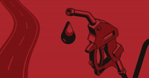Ways to Improve Your Cars Fuel Economy