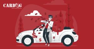 CarDog Car Buying Tips